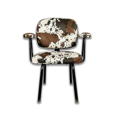 Devin Mercadel, 'Cocoa Wash Chair', 2020