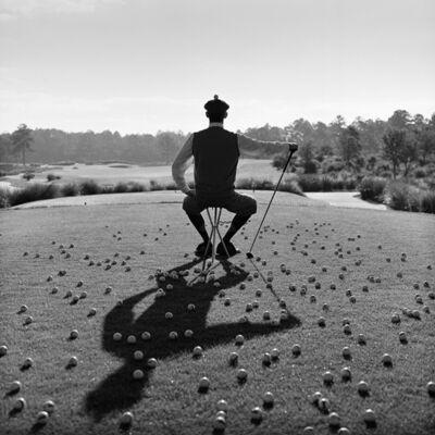 Rodney Smith, 'Untitled'