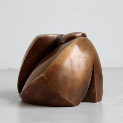 Sophie Bocher, 'Siesta', 2020