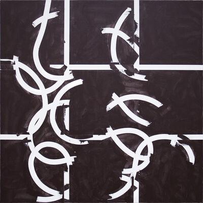 Heimo Zobernig, 'Untitled', 2008