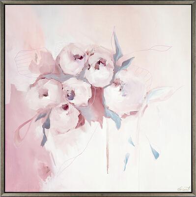 Virginie Bocaert, 'Sweet Morning', ca. 2019