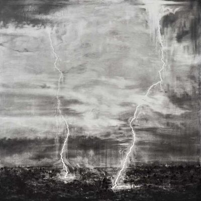 Frank Mujica, 'Storm', 2017