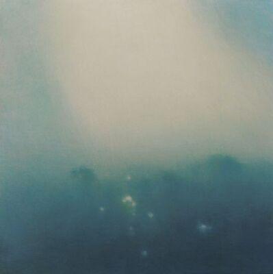 Michael Abrams, 'Tinmouth Haze', 2020