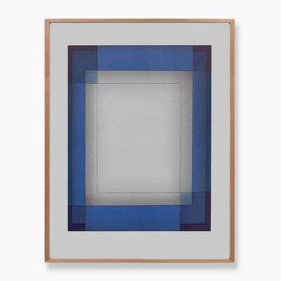 Arcangelo Ianelli, 'Untitled ', 1999