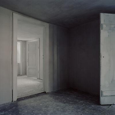 Trine Søndergaard, 'Interior #33', 2007-2012