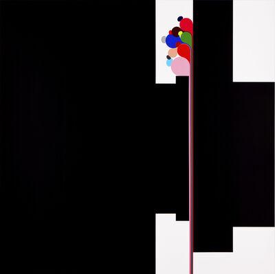 Paul Henry Ramirez, 'CHUNK 17', 2009
