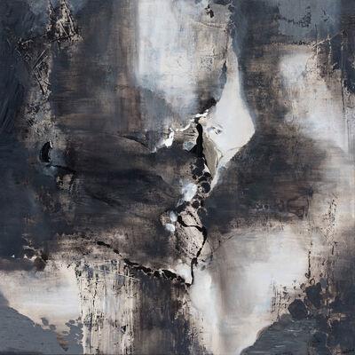Andrei Petrov, 'Soul Survivor', 2016