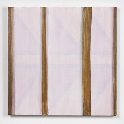 Peter Allen Hoffmann, 'Untitled', 2016