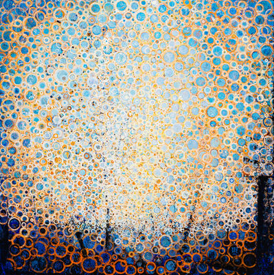 Randall Stoltzfus, 'Daylight', 2019
