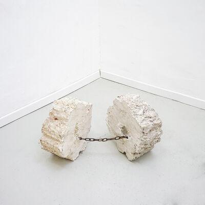 Anna Ill, 'Amour fou III', 2019