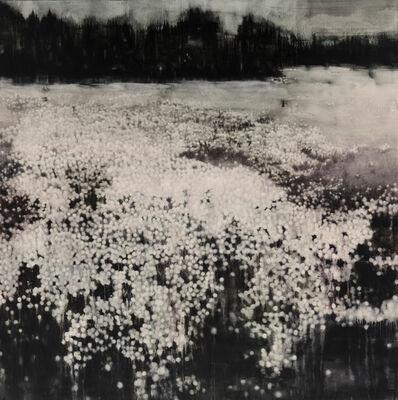 Alexia Vogel, 'En Route II', 2018
