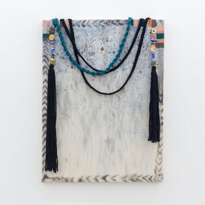 Nicole Doran, 'Trade Craft', 2017