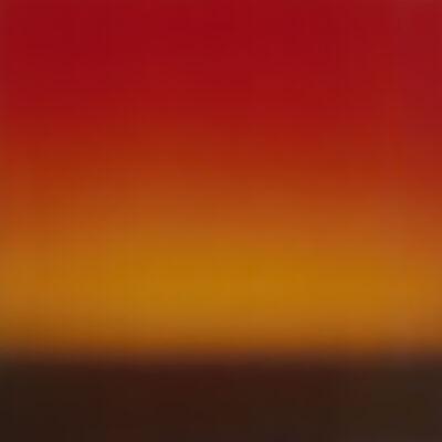 Hiroshi Sugimoto, 'Opticks 069', 2018