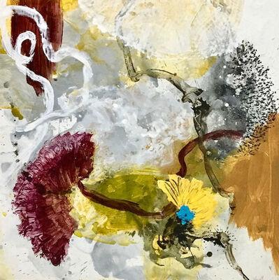Allison Stewart, 'Natural Wonders 24', 2020