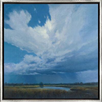 Stephen Bach, 'Then the Sun'