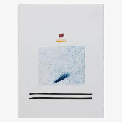 Jeff Kraus, 'Adelante 41', 2019