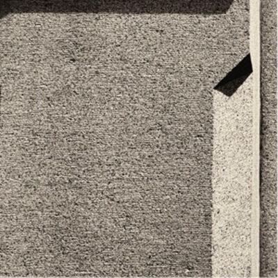 Larry Davis, 'Troy Wall'