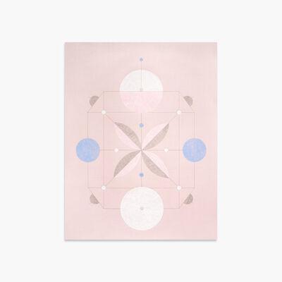 Nevia Pavletic, 'An Altar For Everything I've Left Behind ', 2018