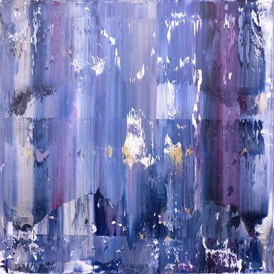 Rudolf Fankhauser, 'Highlights ', 2015