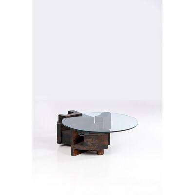 Nerone Ceccarelli, 'Coffee Table', around 1970