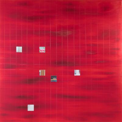 Tom Henderson, 'Finite Chance', 2017