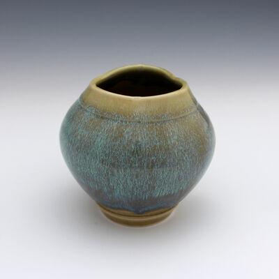 Danucha Brikshavana, 'Bud Vase', 2019