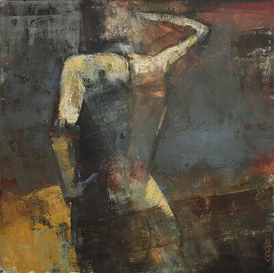 Melinda Cootsona, 'Midnight Sun', 2018