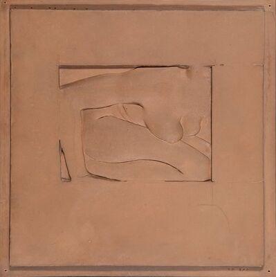 Robert Graham, 'L2', 1992