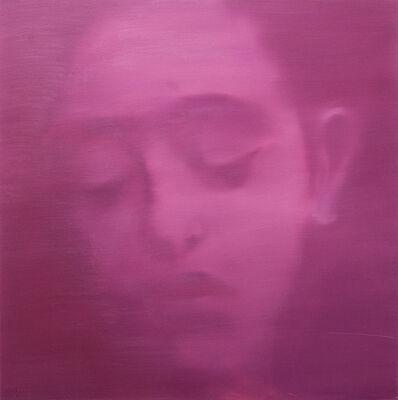 Xing Chen Fang, 'Visage Pastel', 2000-2010