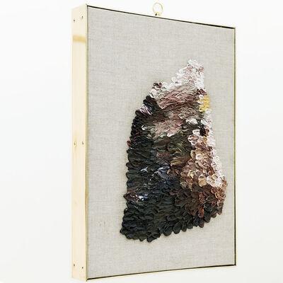 Daniela Busarello, 'Anima Mundi 1& 2', 2020