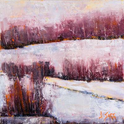 Janice Sugg, 'Winter', 2019