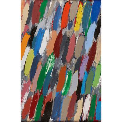 Kazuko Inoue, 'Untitled', 1986