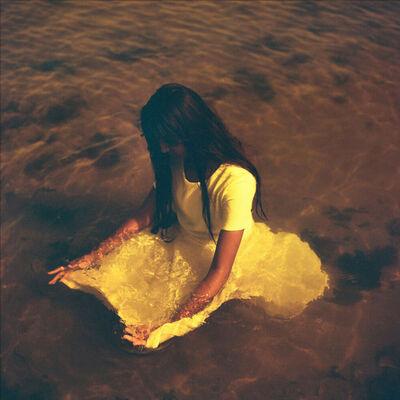 Laura Pannack, 'Tidal Pool', 2009-2019