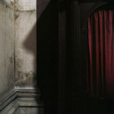 Friederike von Rauch, 'SGM 1', 2018