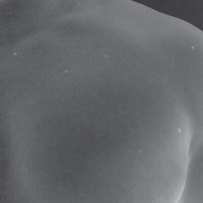 Suzuki Keijiro, 'Body Constellation #0007', 2020