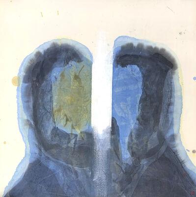 Leung Kui Ting 梁巨廷, 'Untitled', 1970-1985