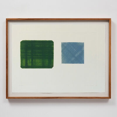 Rodrigo Andrade, 'Sem título', 2014