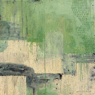 Kevin Tolman, 'Primavera / Moonlight', 2020