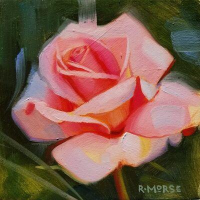 Ryan Morse, 'Rose', 2018