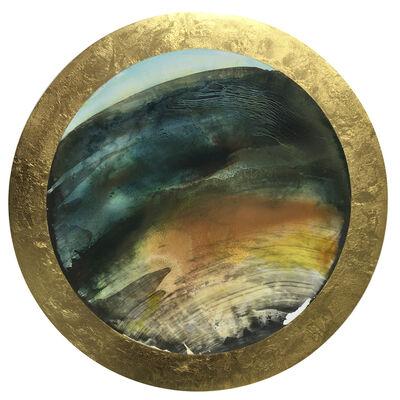 Karen Fitzgerald, 'Earth', 2021
