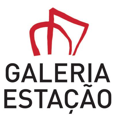 Galeria Estação at SP-Arte 2015, installation view