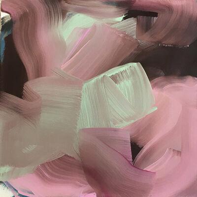 Peggy Cozzi, 'Bloom 2', 2018