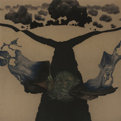 Jesús Zurita, 'Miserables y Miserias', 2008