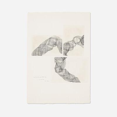 Pol Bury, 'Untitled', 1980