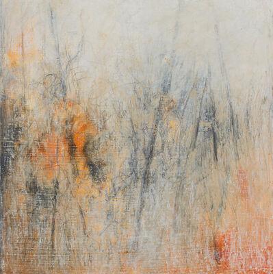 michaela harlow, 'Fog of Memory', 2015
