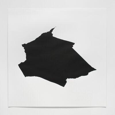 Katrina Moorhead, 'Low dun dark soused', 2016