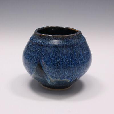 Danucha Brikshavana, 'Bud Vase', 2018