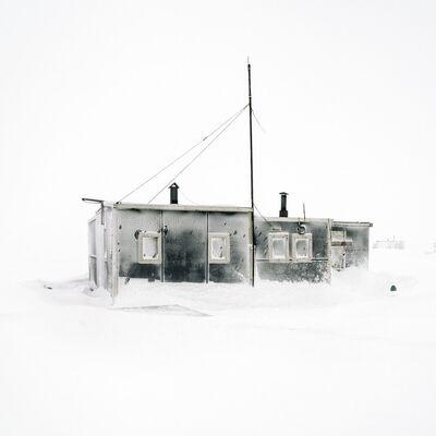 Magda Biernat, 'Adrift #16', 2013