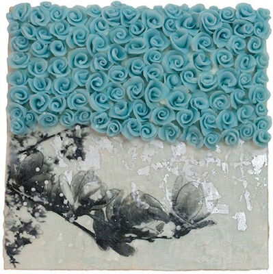 Tanya Kirouac, 'magnolia lll', 2014