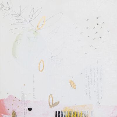 Amber Perrodin, 'Untitled IX', 2016